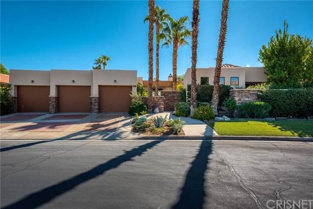 57570 Interlachen, La Quinta, CA 92253 (#SR19224665) :: Doherty Real Estate Group