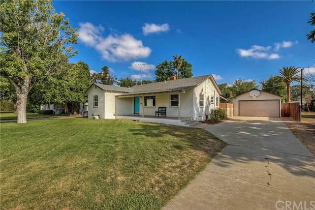 4625 Linwood Place - Photo 1