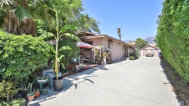 3533 Milton Street, Pasadena, CA 91107 (#OC19224877) :: The Brad Korb Real Estate Group