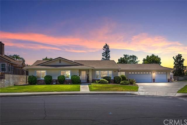 35345 Rancho Road - Photo 1
