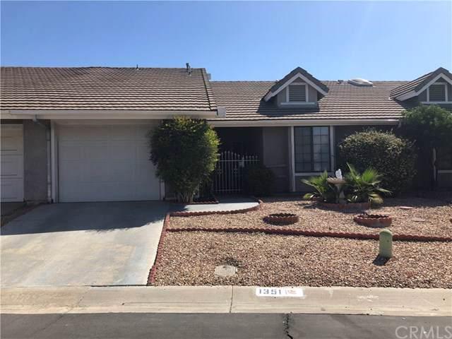 1351 Van Buren Circle, San Jacinto, CA 92583 (#IV19225246) :: RE/MAX Innovations -The Wilson Group