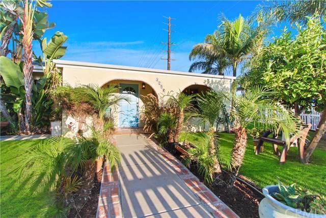 2252 Cornell Drive, Costa Mesa, CA 92626 (#OC19225274) :: Z Team OC Real Estate