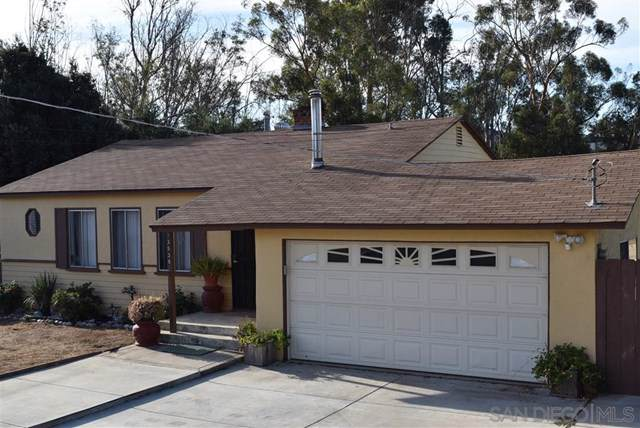 13539 Mijo Ln, Lakeside, CA 92040 (#190052367) :: RE/MAX Innovations -The Wilson Group