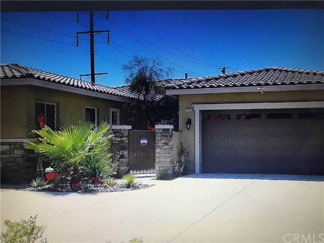 74203 Anastacia Lane, Palm Desert, CA 92211 (#WS19225629) :: Team Tami