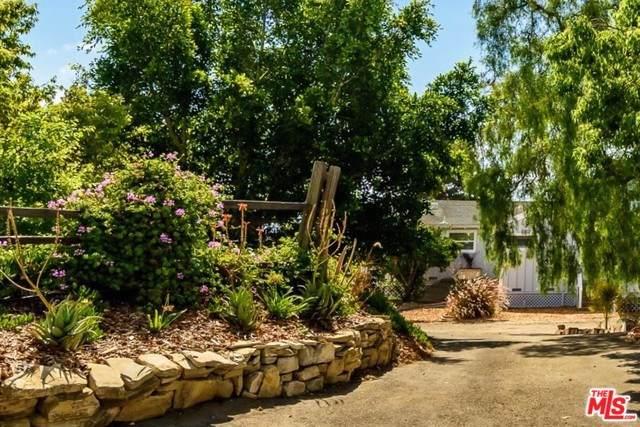 26 Peppertree Drive, Rancho Palos Verdes, CA 90275 (#19506036) :: RE/MAX Masters