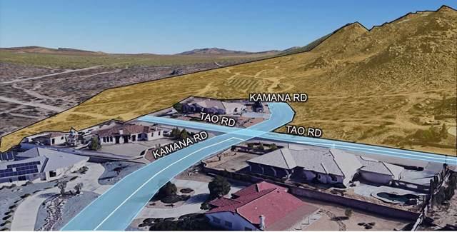 0 Kamana Road - Photo 1