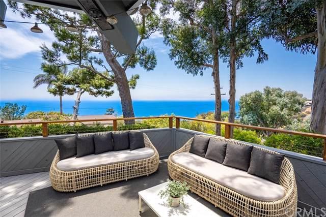 22165 Paseo Del Sur, Laguna Beach, CA 92651 (#IG19227108) :: Doherty Real Estate Group