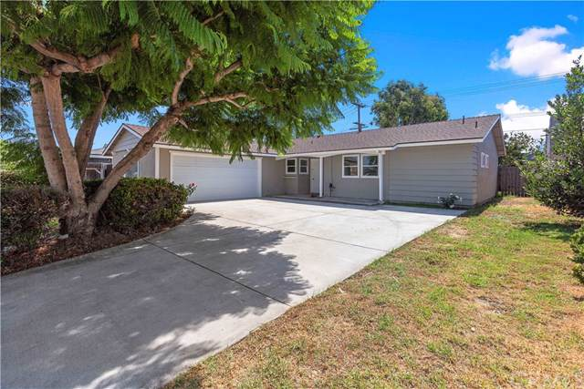9114 Swallow Avenue, Fountain Valley, CA 92708 (#OC19227598) :: RE/MAX Masters
