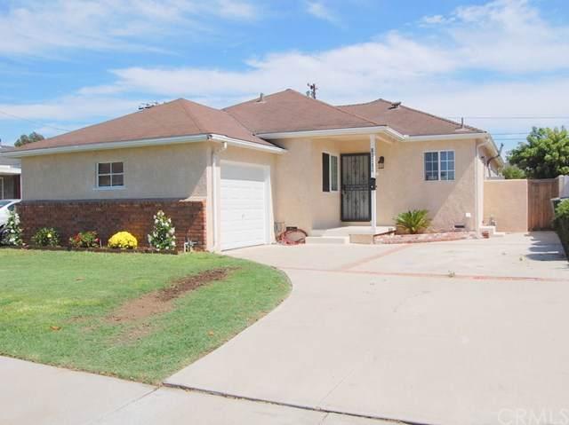 18808 Van Ness Avenue, Torrance, CA 90504 (#SB19227558) :: Crudo & Associates