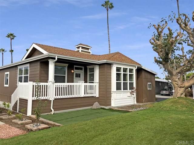 7102 Santa Barbara St - Photo 1