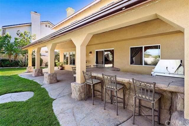 3255 Bighorn Circle, Corona, CA 92881 (#IG19228087) :: RE/MAX Estate Properties
