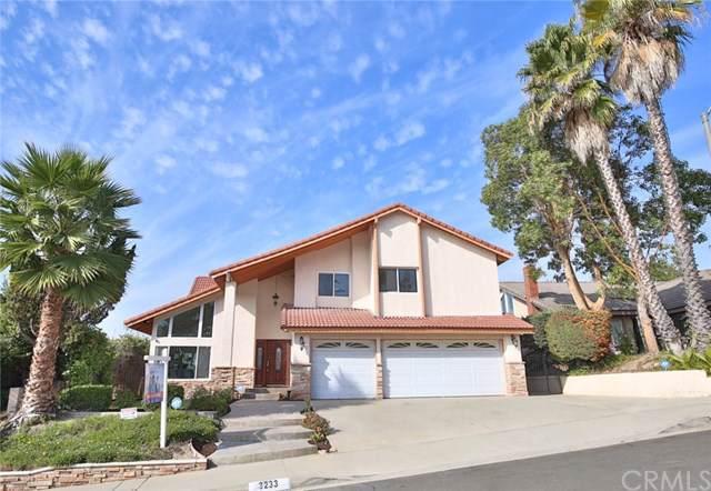 3233 Hawkwood Road, Diamond Bar, CA 91765 (#TR19228607) :: RE/MAX Empire Properties