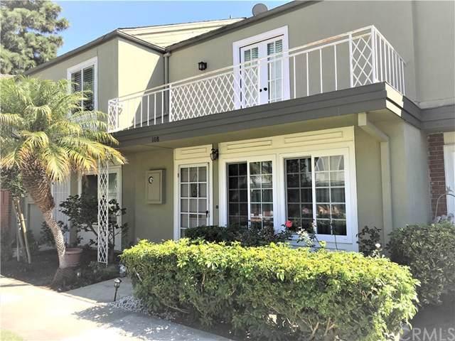108 Yorktown Lane, Costa Mesa, CA 92626 (#OC19228508) :: Sperry Residential Group