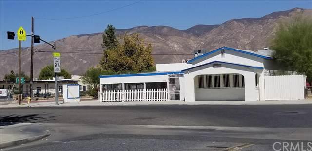 109 Ramona Boulevard - Photo 1