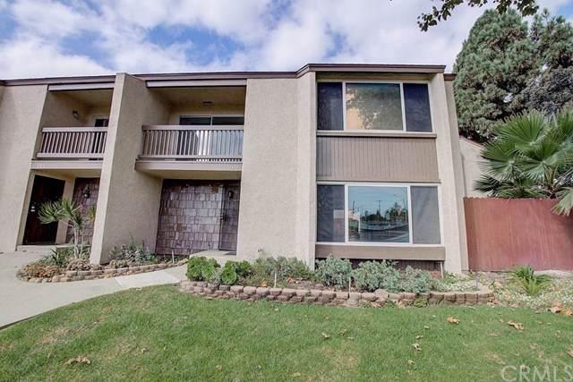 1105 Badger Circle, Ventura, CA 93003 (#BB19230443) :: Rogers Realty Group/Berkshire Hathaway HomeServices California Properties