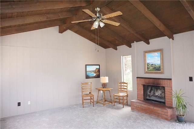 900 Hartford Street, Cambria, CA 93428 (#SC19230824) :: RE/MAX Parkside Real Estate