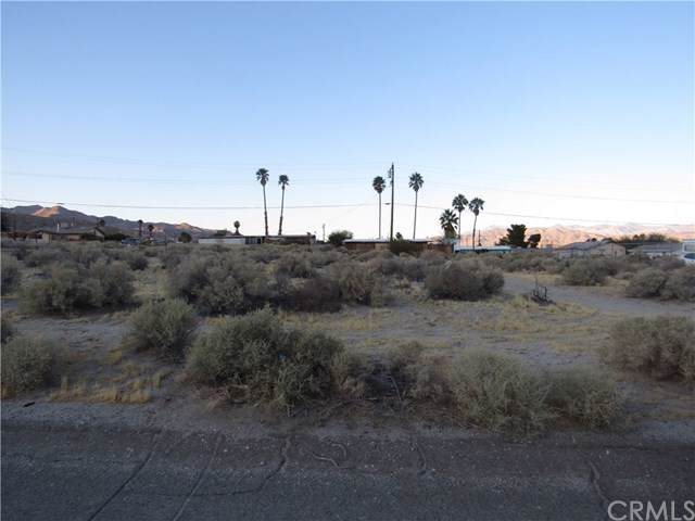 0-0485 -155-11-0000 Birch Street, Trona, CA 93562 (#EV19231002) :: RE/MAX Empire Properties