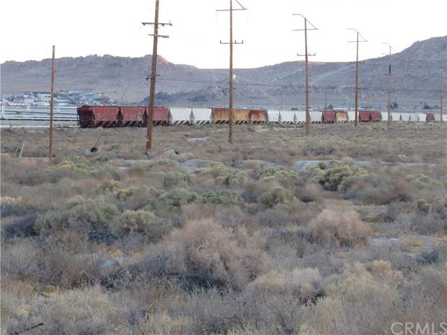 0 0486-192-02-0000 Railroad Street, Trona, CA  (#EV19231027) :: RE/MAX Empire Properties