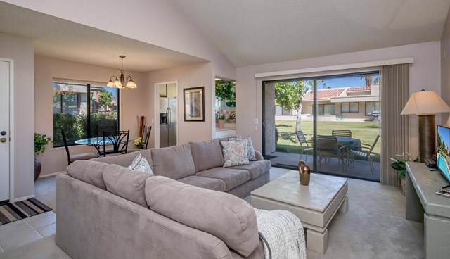 68180 Pine Place, Cathedral City, CA 92234 (#219030816DA) :: J1 Realty Group