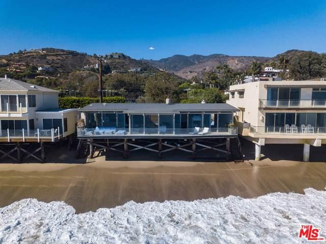 27132 Malibu Cove Colony Drive - Photo 1