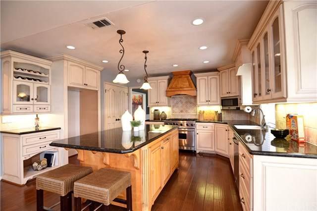 2525 Bardmoor Court, Santa Maria, CA 93455 (#PI19229098) :: RE/MAX Parkside Real Estate