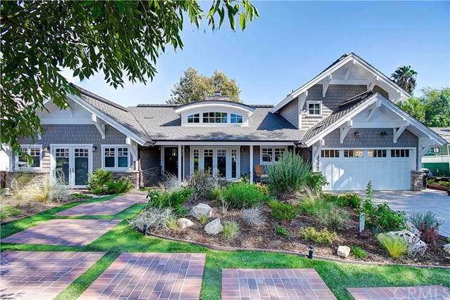 26728 Westvale Road, Palos Verdes Peninsula, CA 90274 (#PV19231634) :: Millman Team