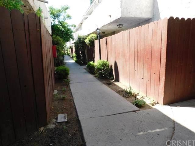 9119 Wakefield Avenue - Photo 1
