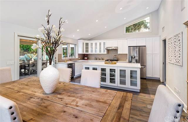 5202 Grinnell Lane, Irvine, CA 92603 (#OC19232588) :: Doherty Real Estate Group