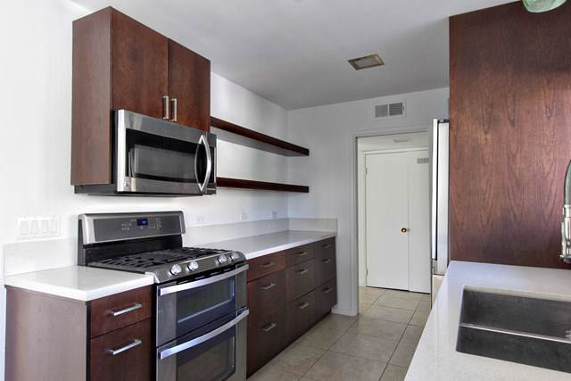 2300 Palm Canyon Drive #24, Palm Springs, CA 92264 (#219030943PS) :: J1 Realty Group