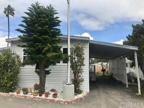 6257 Emerald Cove Drive - Photo 1