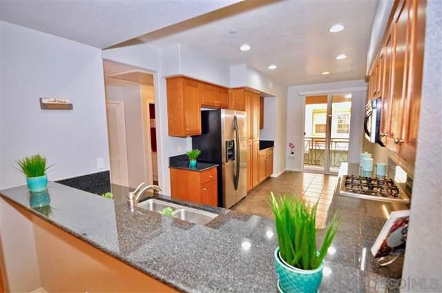 4986 Haight Terrace, San Diego, CA 92123 (#190054116) :: J1 Realty Group