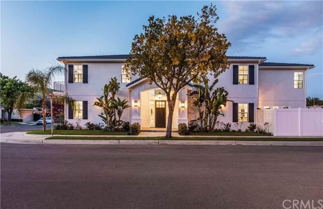 19402 Sierra Bello Road, Irvine, CA 92603 (#OC19233455) :: Doherty Real Estate Group