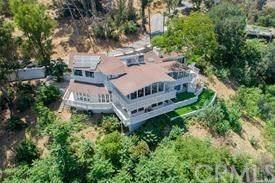14569 Teton Drive, Hacienda Heights, CA 91745 (#PW19233176) :: Z Team OC Real Estate
