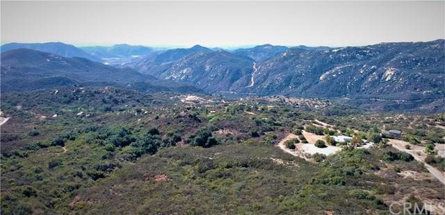 38257 Lost Horizon Drive, Pala, CA 92059 (#SW19234293) :: Sperry Residential Group