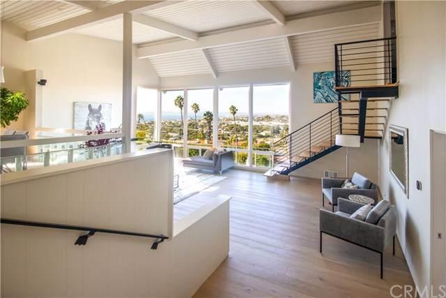301 Avenida Atezada, Redondo Beach, CA 90277 (#PV19233601) :: J1 Realty Group