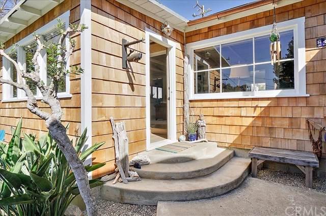 846 Monterey Avenue, Morro Bay, CA 93442 (#SC19234794) :: RE/MAX Parkside Real Estate