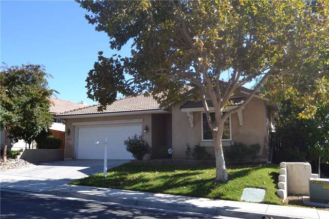 41770 Monterey Place, Temecula, CA 92591 (#IV19235508) :: The Bashe Team