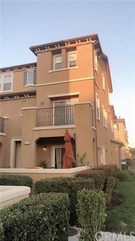 10533 Willow Ln, Santa Fe Springs, CA 90670 (#WS19235782) :: Harmon Homes, Inc.