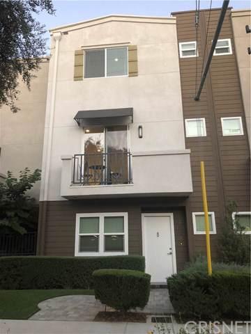 5650 Hazeltine Avenue - Photo 1