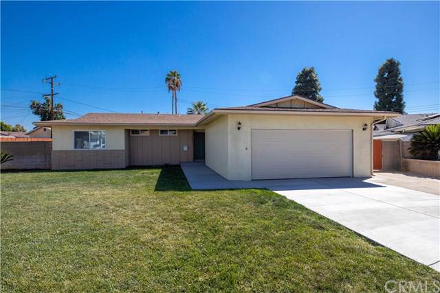 4531 Flora Street, Montclair, CA 91763 (#CV19222480) :: The Costantino Group | Cal American Homes and Realty