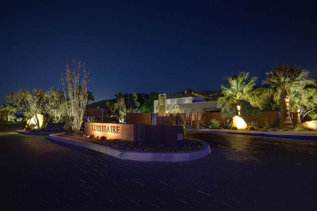 2960 Candlelight Lane, Palm Springs, CA 92264 (#219031250PS) :: J1 Realty Group