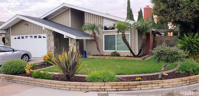 3520 Iris Circle, Seal Beach, CA 90740 (#PW19236673) :: Z Team OC Real Estate