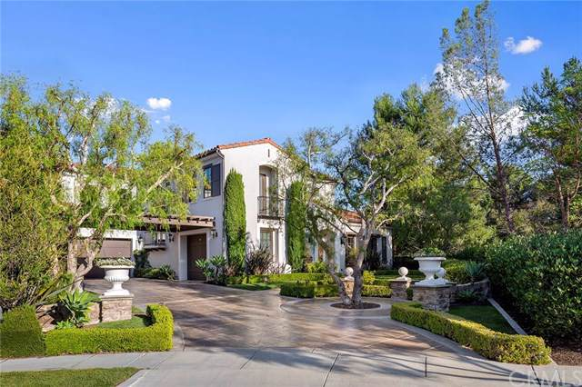 20 Highpoint, Irvine, CA 92603 (#OC19237251) :: Hart Coastal Group