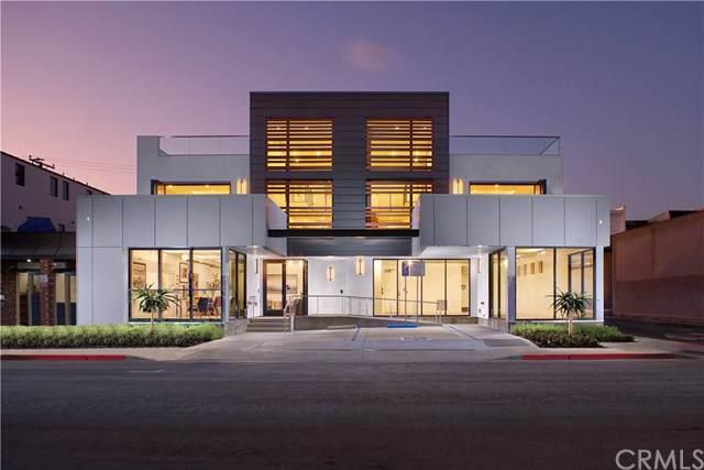 421 29th Street, Newport Beach, CA 92663 (#NP19224181) :: Sperry Residential Group