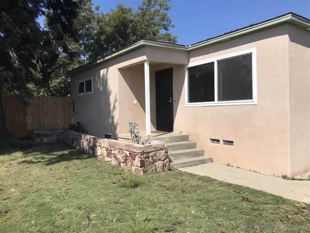 1312 Tarbox, San Diego, CA 92114 (#190055226) :: Provident Real Estate
