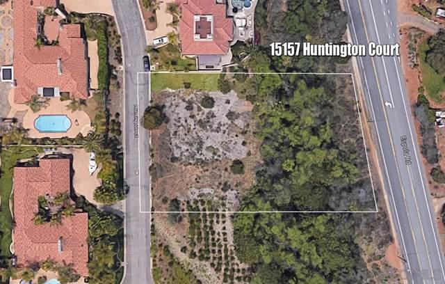 15157 Huntington Court - Photo 1