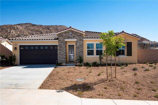 10588 Sunnymead Crest Lane - Photo 1