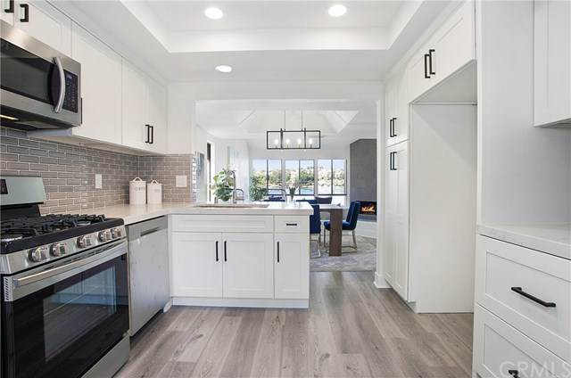 27809 Barbate #23, Mission Viejo, CA 92692 (#OC19238287) :: Doherty Real Estate Group