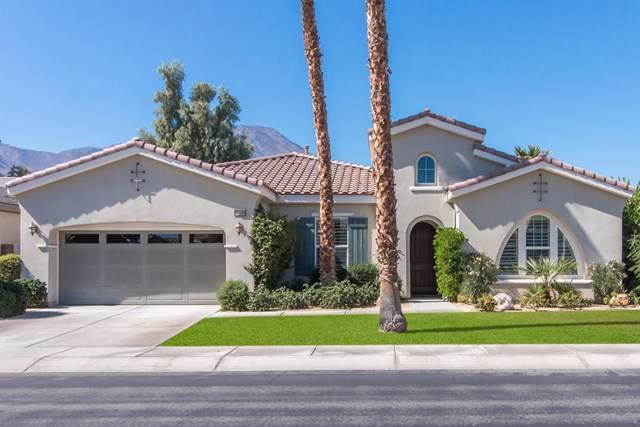 61499 Topaz Drive, La Quinta, CA 92253 (#219031422DA) :: J1 Realty Group
