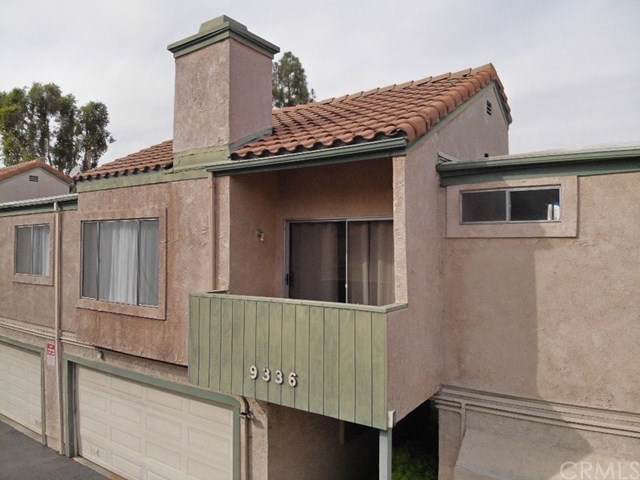 9336 Mesa Verde Drive F, Montclair, CA 91763 (#CV19238531) :: The Costantino Group | Cal American Homes and Realty
